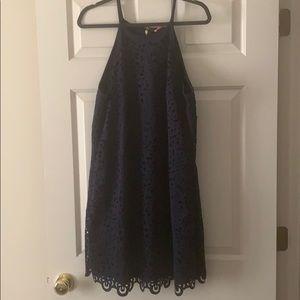 Lilly Pulitzer dress, NWT